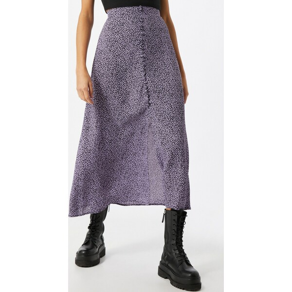 Bizance Paris Spódnica 'CLOTILDE' BIZ0017001000002
