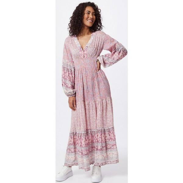 BILLABONG Sukienka 'COSMOS' BIL1112001000002