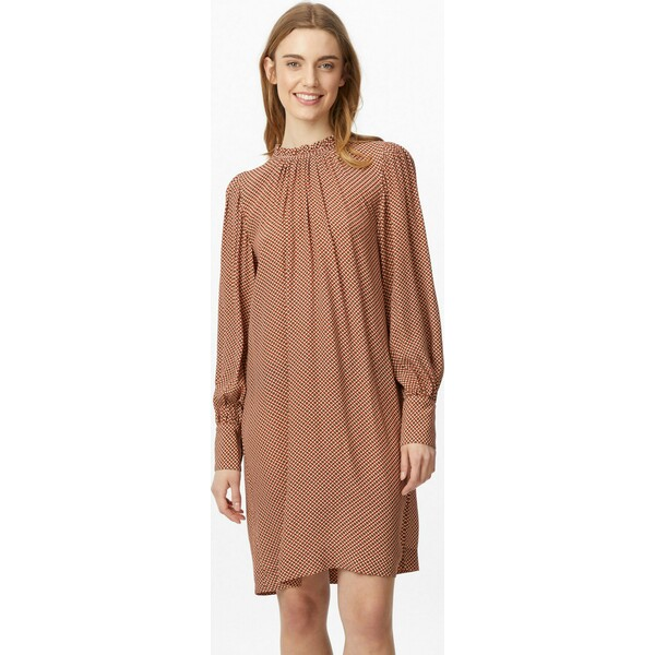 DAY BIRGER ET MIKKELSEN Sukienka 'Bye' BDA0101001000001
