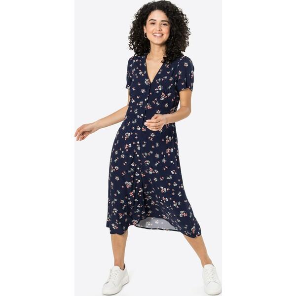 GAP Sukienka koszulowa GAP4705002000001