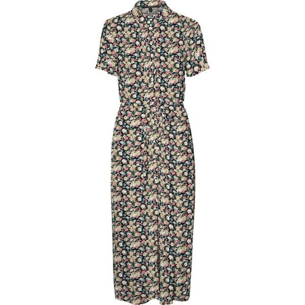 VERO MODA Sukienka koszulowa 'Simply' VER6305009000004