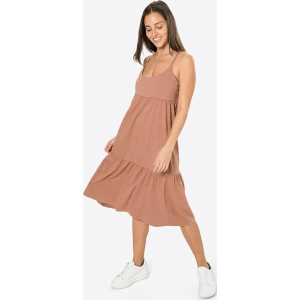 GAP Sukienka GAP4797003000005