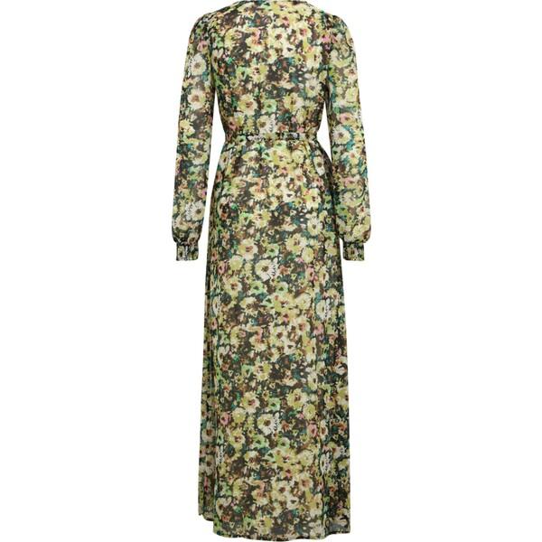 Vero Moda Tall Sukienka 'Nilla' VMT0151001000001