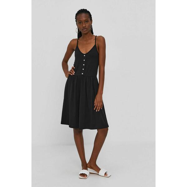 Vero Moda Sukienka 4891-SUD0S0