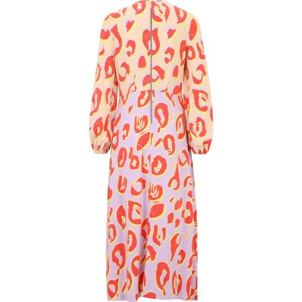 Closet London Sukienka CLO0288001000001