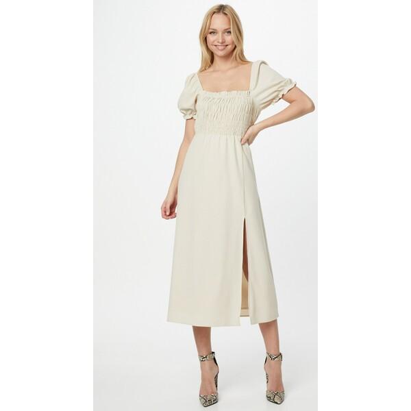 Fashion Union Sukienka FAS0506001000003