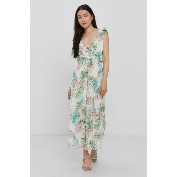 Haily's Sukienka LC.21394Nr.185