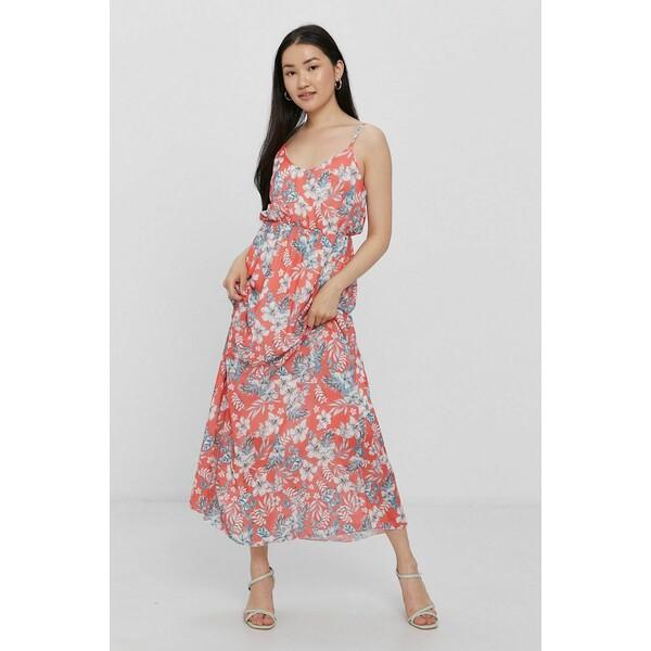 Haily's Sukienka JY.10278Nr.221