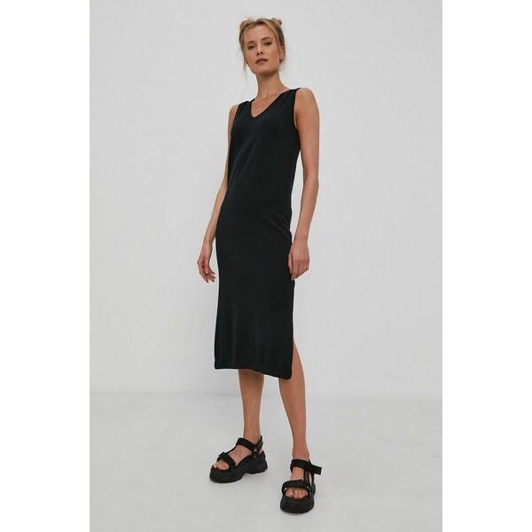 Superdry Sukienka W8010797A.02A
