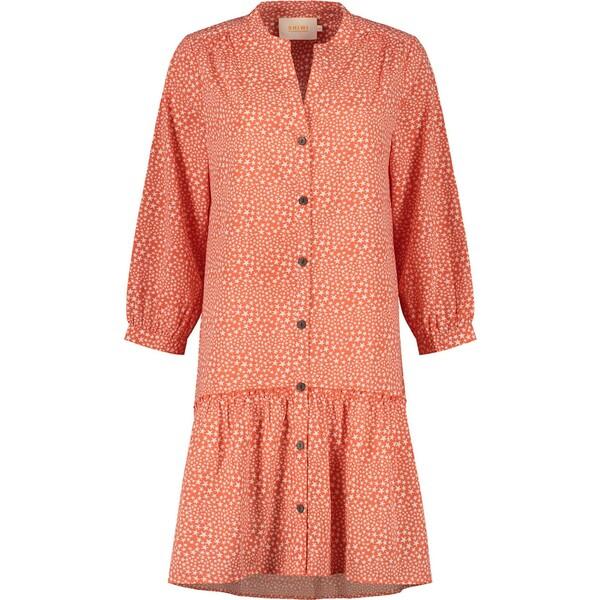 Shiwi Sukienka koszulowa SHW0311002000001