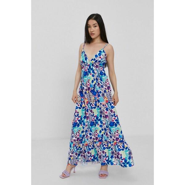 Haily's Sukienka PMG.2156Nr.209