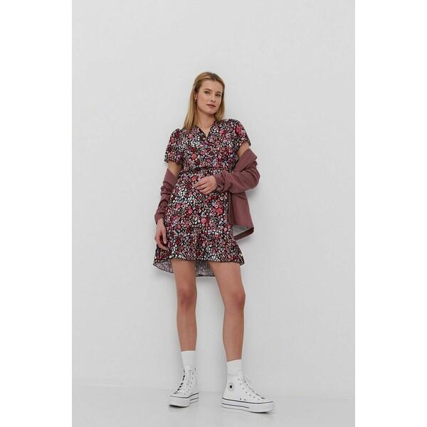 Haily's Sukienka JY.10785Nr.97