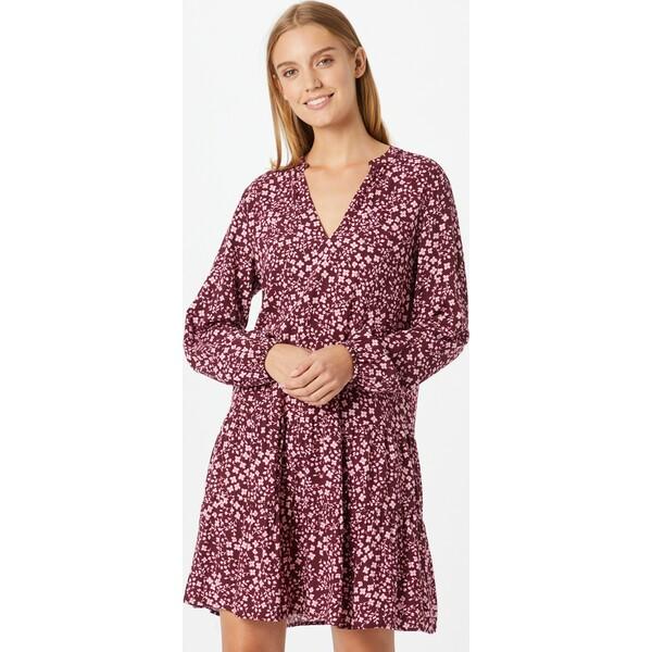 GAP Sukienka koszulowa GAP5627001000001