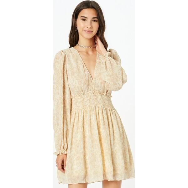 NA-KD Sukienka NKD1301001000003