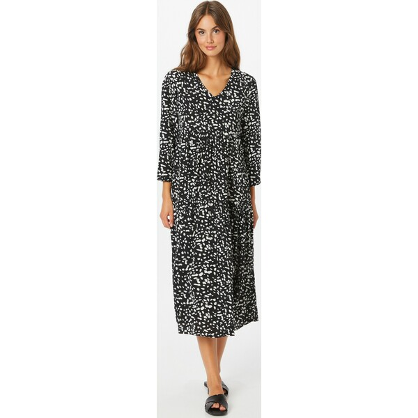 ZABAIONE Sukienka 'Kimberly' ZAB0222002000003