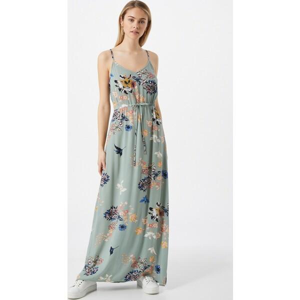 ABOUT YOU Sukienka 'Fiona' AYO4254002000001