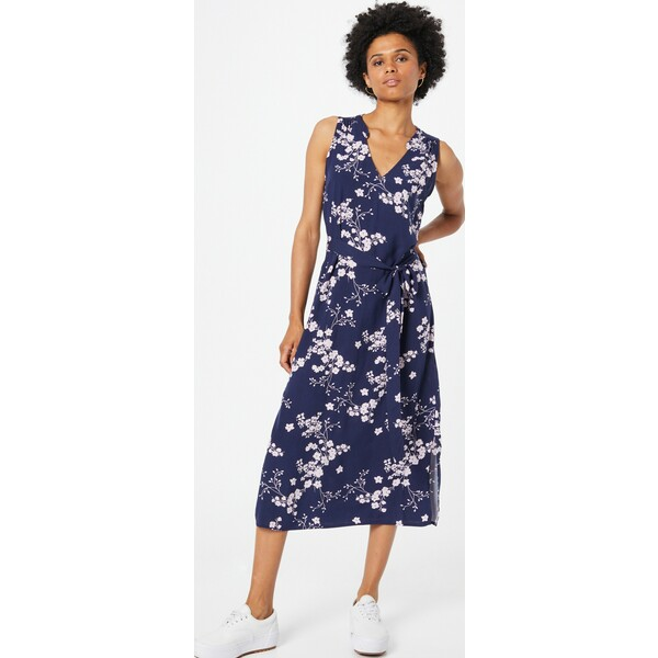 GAP Sukienka koszulowa GAP5387002000002