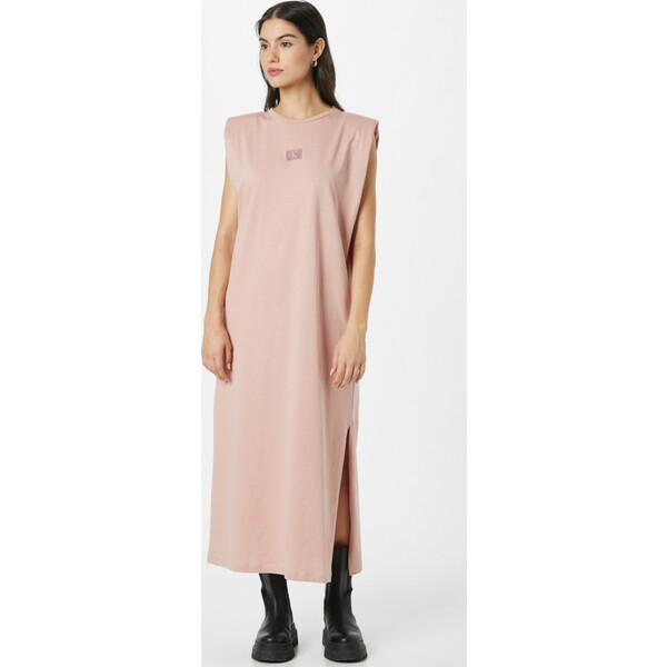 Calvin Klein Jeans Sukienka CAL4479001000001