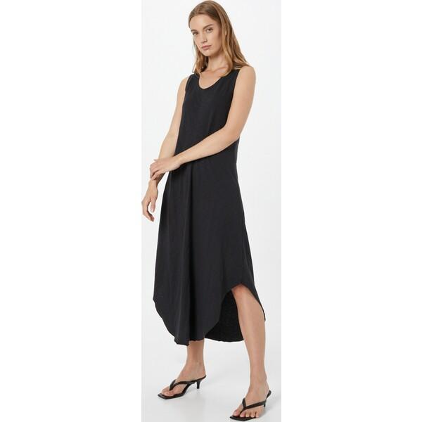 GAP Letnia sukienka GAP5438001000001