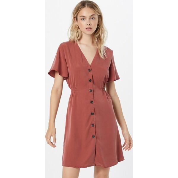 ONLY Sukienka koszulowa 'Magne' ONL99pv001000002