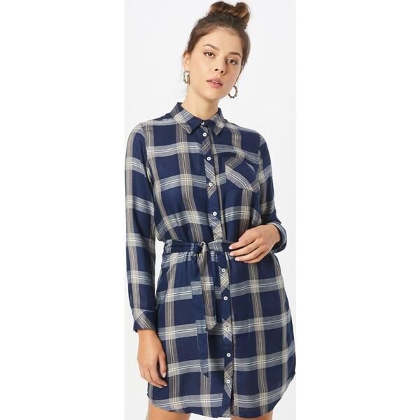 ONLY Sukienka koszulowa 'RILEY' ONL9and001000001