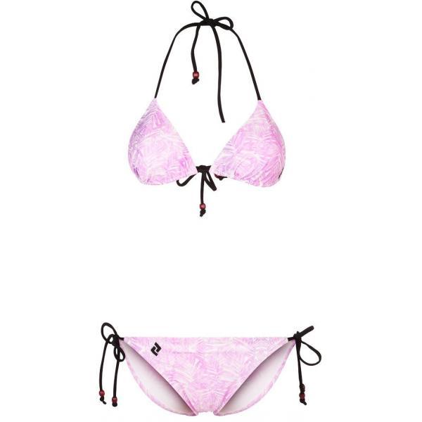 Shisha GNUUSCH Bikini purple Y0741H000-J11