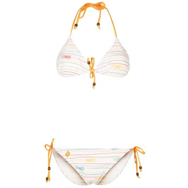 Shisha SÖMMER Bikini white Y0741H002-A11