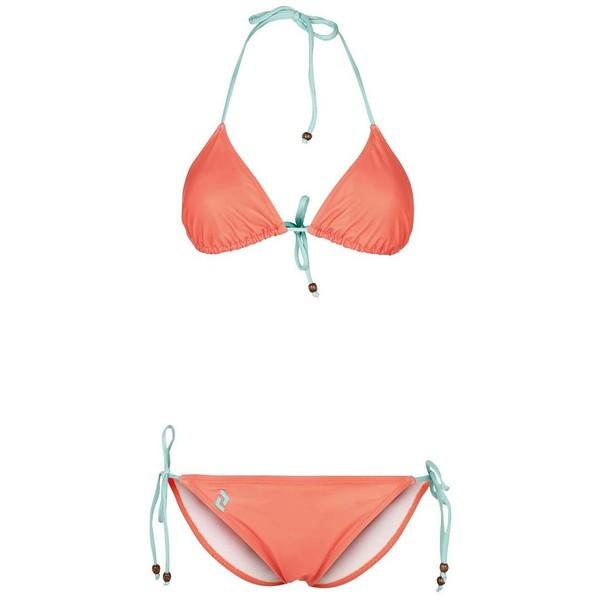 Shisha GLANT Bikini coralle Y0741H001