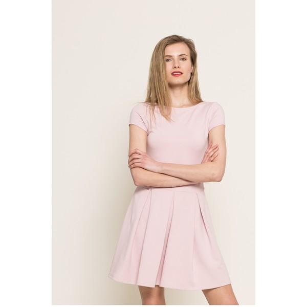 ANSWEAR Answear Sukienka -70-SUD300
