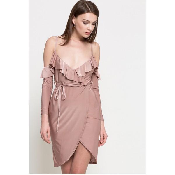 Missguided Sukienka 4931-SUD507