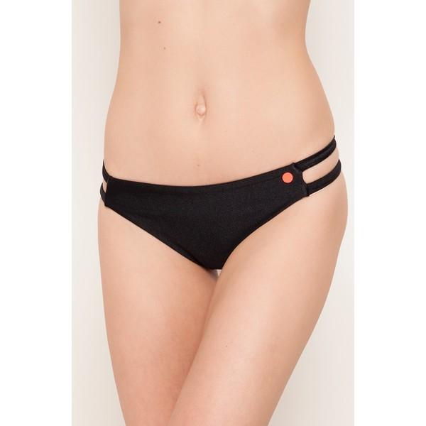 Calvin Klein Jeans Figi kąpielowe 4931-BID107