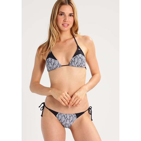 O'Neill Bikini schwarz/weiß ON581D02M