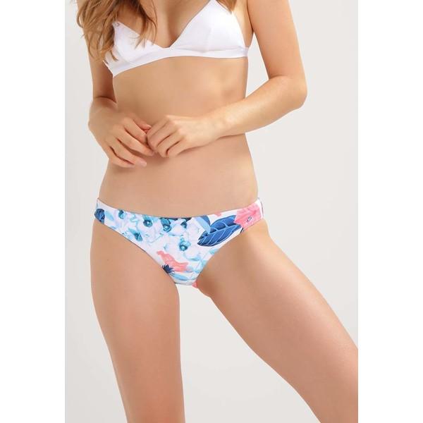 Seafolly Dół od bikini white S1981D0DM