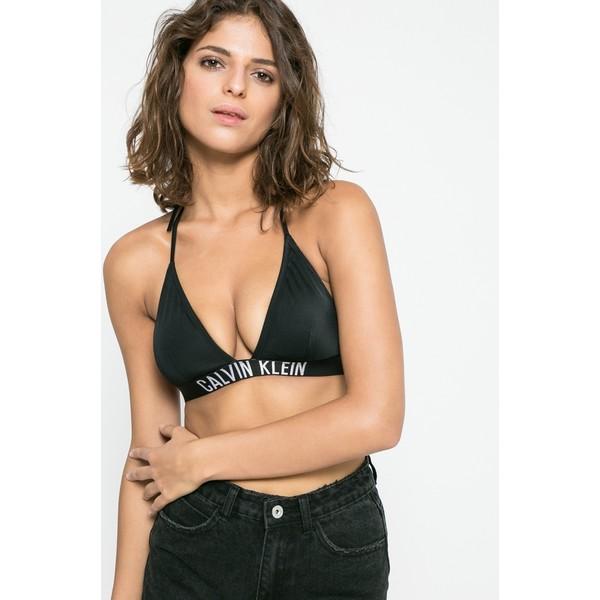 Calvin Klein Jeans Biustonosz kąpielowy 4930-BID097