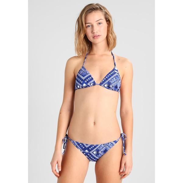Roxy Bikini surf the web RO581L003