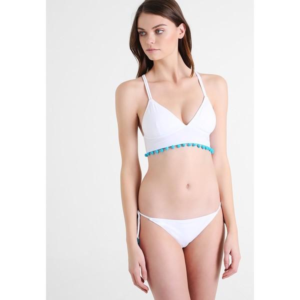 TWINTIP SET Bikini white TW481L00L
