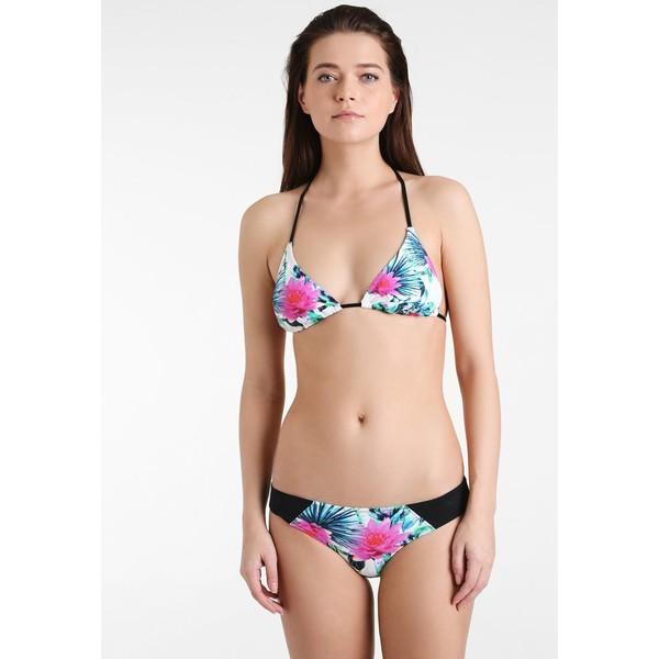 Rip Curl PALMS AWAY TRI SET Bikini green RI781L002