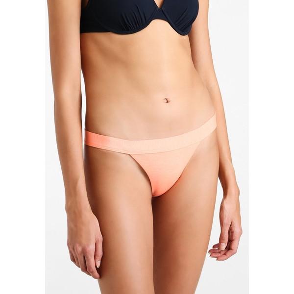 Rip Curl PREMIUM SURF CHEEKY PANT Dół od bikini paparino RI781I00A