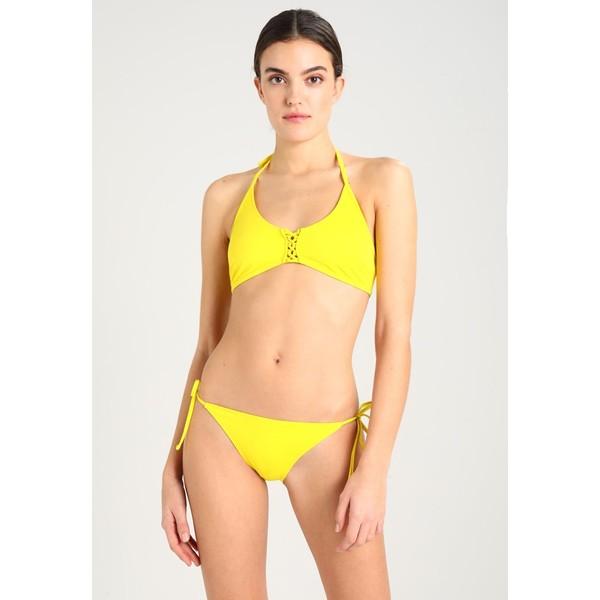 Even&Odd Bikini yellow EV481L00N