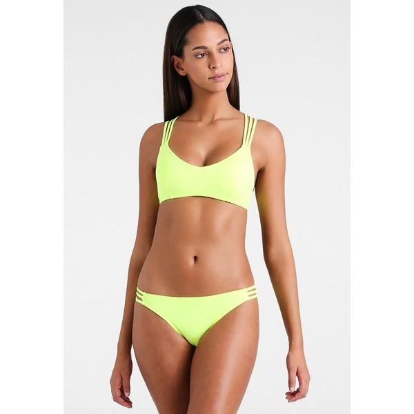 Even&Odd SET Bikini yellow EV481L009