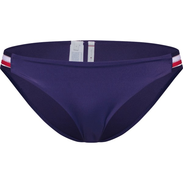 Tommy Hilfiger Underwear Dół bikini 'Cheeky' THU0306002000001