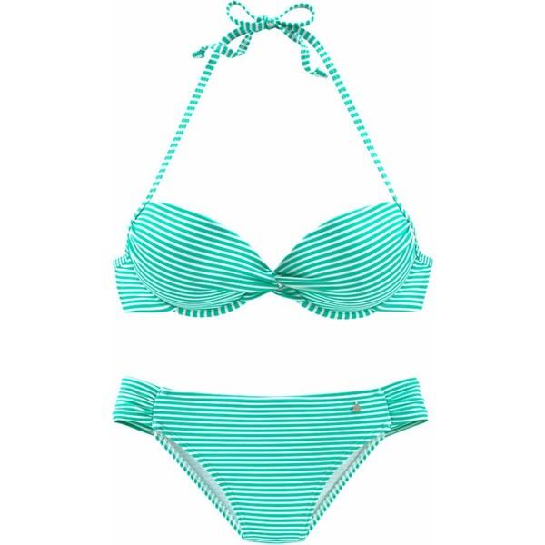 s.Oliver RED LABEL Bikini SOV1848001000001