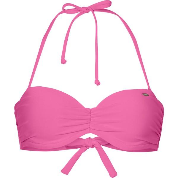 O'NEILL Sportowa góra bikini 'PW MOLDED WIRE BANDEAU TOP' ONI0880001000003