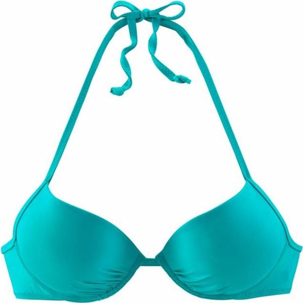 BUFFALO Góra bikini BUF0490004000009