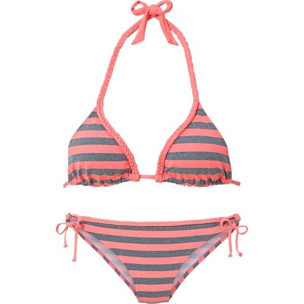 VENICE BEACH Bikini VEN0042001000001