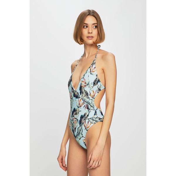 Vero Moda Strój kąpielowy 4911-BID013