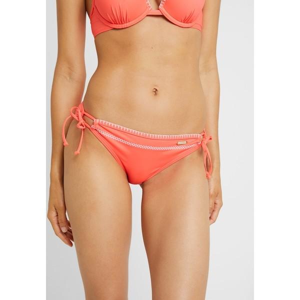 Sunseeker PANTS LOOP Dół od bikini lobster SN581I00G